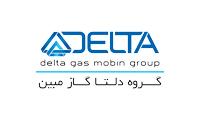 delta gas